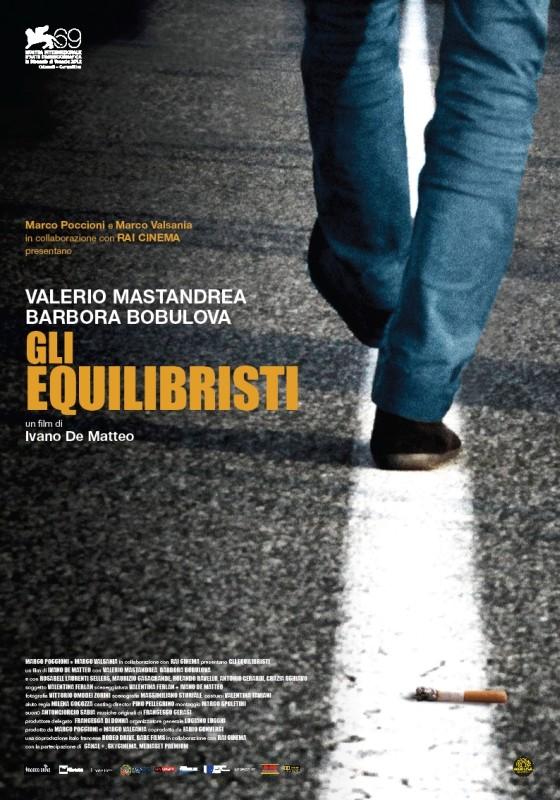 gli-equilibristi-la-locandina-del-film-247931