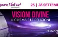sito-web-Trevignano-FilmFest2015