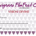 card filmfest2015