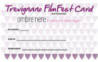 filmfest-card-2016